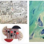 Favourites from The Royal Academy