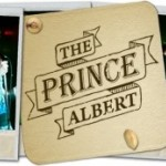 The Prince Albert - Live Music Pub