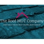 The Roof MOT Company - Roof Maintenance, Gutter Cleaning & more...