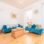 39 Rodney Road House - from £150 per night