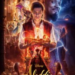 Full List of Films Showing at Cineworld Cheltenham on 02-07-2019