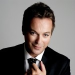 An Interview with Julian Clary