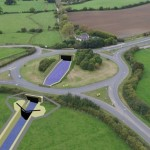 """Missing mile""of canal can be restored thanks to £4million Highways England grant"