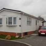 4 Kings Acre - £162,500