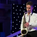COMPETITION: WIN two tickets to Jazz Evening courtesy of StarBistro