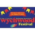 FLASH SALE: Wychwood Festival Tickets - Now with 25% OFF - ENDS SATURDAY!!!