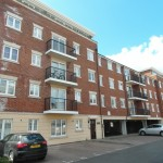 Sovereign House, Brookbank Close, Che... - £750pcm + fees