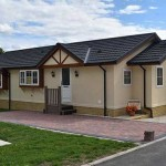 62 Three Counties Park  - £239,950