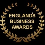 WE NEED YOUR HELP! We are in the FINALS of the England's Business Awards for Gloucestershire...