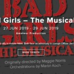 Bad Girls – The Musical
