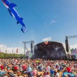 COMPETITION - WIN a family weekend camping ticket to Camp Bestival 2019 - Worth up to £850