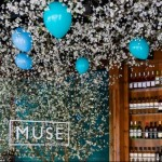 Muse Brasserie - A new and exciting Modern European Restaurant in Cheltenham