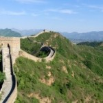 Great Wall of China Trek - Create memories to cherish for a lifetime