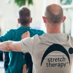 Stretch Workshop with Cheltenham's Leading Stretch Experts - BOOK NOW!