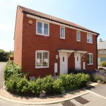 Tawny Close, Bishop Cleeve, Cheltenha... - £995pcm + fees
