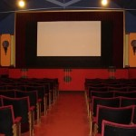 Sherborne Cinema Gloucester - Full Film Programme for Fri 21 June to Thur 27 June