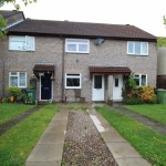 Peacock Close, Chelteham, GL51 0XH - £795pcm + fees