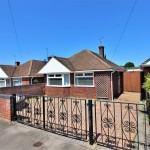 WARDEN HILL, GL51 - Price £275,000