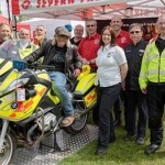 Prescott Bike Festival 2019 a roaring success