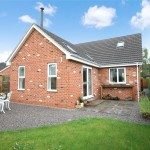 3 bedroom Bungalow for sale - £375,000