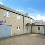 4 bedroom House for sale - £465,000