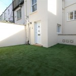 3 bedroom Flat to rent - £1,750 PCM