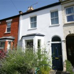 2 bedroom House to rent - £995 PCM