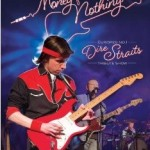 Money for Nothing - UK's Leading Dire Straits Tribute