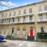3 bedroom Flat for sale - £439,950