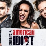 REVIEW: American Idiot at the Everyman Theatre