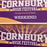 Cornbury Festival 2019 Review - Cornbury In Photos