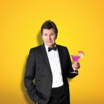 STEWART FRANCIS - Interview
