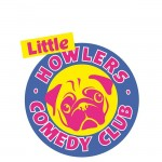 Little Howlers Comedy Club
