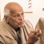 Elegant Simplicity: The Art of Living Well talk & book signing with Satish Kumar: Pimlico