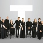 The Tallis Scholars: Reflections at Cheltenham College Chapel