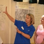 Gloucestershire residents shape the future of their communities