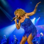 COMPETITION: WIN a pair of tickets to The Tina Turner Experience