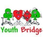 Gloucestershire Youth Bridge