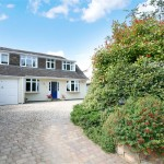 4 bedroom House for sale - £575,000