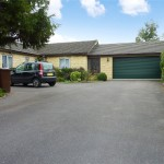 4 bedroom Bungalow for sale - £550,000