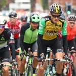 Cheltenham cycling festival returns with an exciting difference