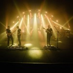 COMPETITION: Win a pair of tickets to see the UK Pink Floyd Experience this September
