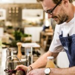 The Cookery School: Flying The Nest-Student Cookery: Cotswolds