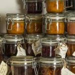 The Cookery School: The Complete Larder: Cotswolds