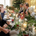 The Cookery School: Chef's Table Supper: Cotswolds