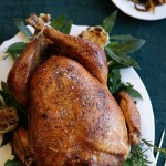 The Cookery School: Smoke Without Fire – Christmas Barbecue: Cotswolds