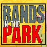 Bands in the Park – Xposed Club