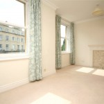 1 bedroom Flat to rent - £650 PCM