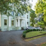 Kenilworth Serviced Apartment - from £90 per night