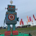 Camp Bestival 2019 Review - Camp Bestival in photos